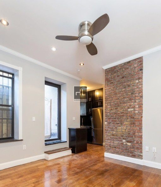 4 Bedrooms, Lower East Side Rental in NYC for $6,700 - Photo 1