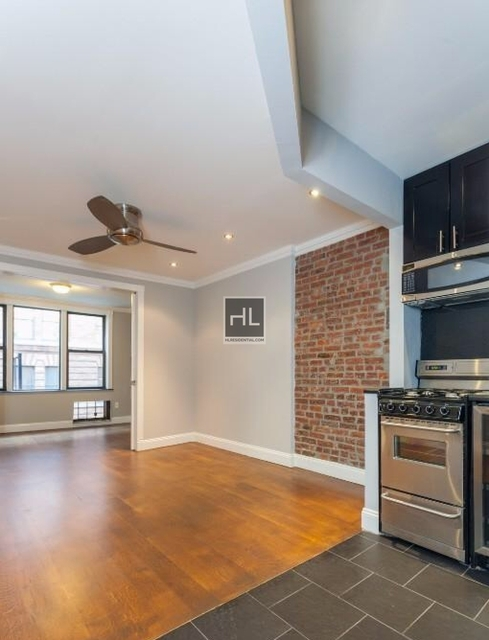 1 Bedroom, Rose Hill Rental in NYC for $3,040 - Photo 2