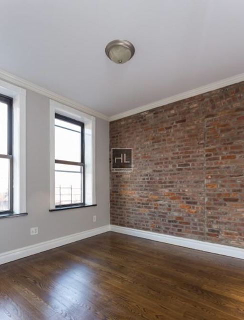 4 Bedrooms, East Village Rental in NYC for $6,450 - Photo 1