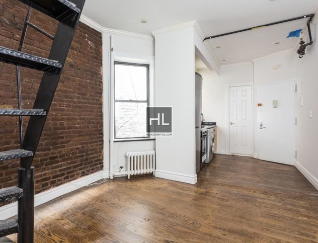 2 Bedrooms, Rose Hill Rental in NYC for $3,680 - Photo 2