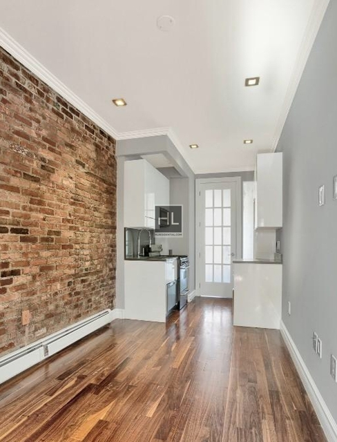 3 Bedrooms, Lower East Side Rental in NYC for $4,600 - Photo 2