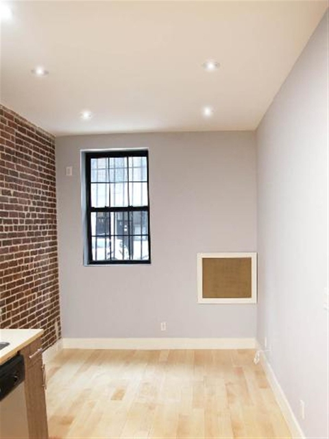 2 Bedrooms, Bowery Rental in NYC for $4,100 - Photo 1
