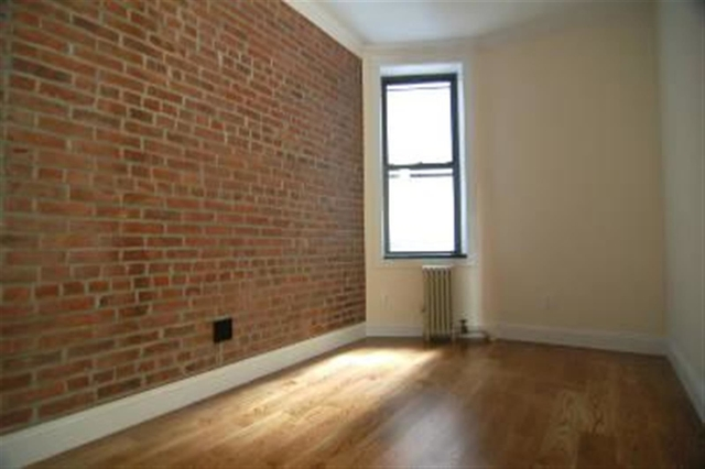 2 Bedrooms, Rose Hill Rental in NYC for $4,195 - Photo 2
