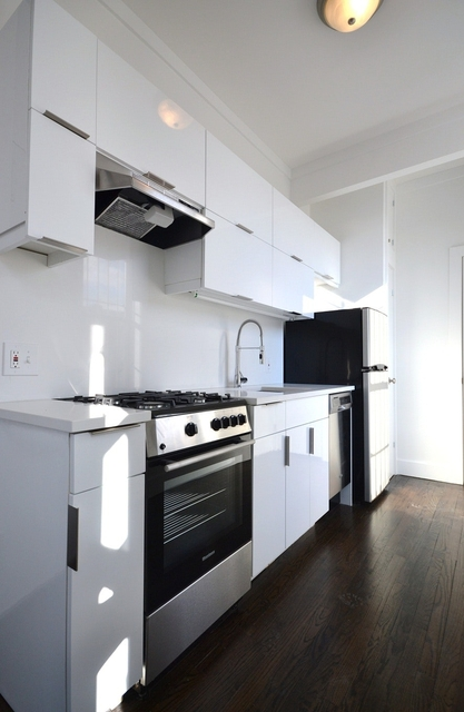 1 Bedroom, East Village Rental in NYC for $3,150 - Photo 1