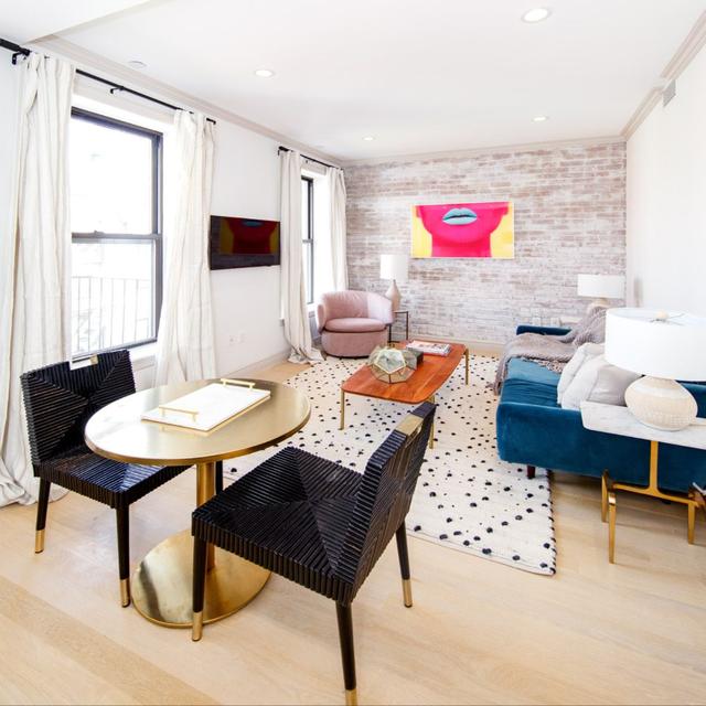 1 Bedroom, Alphabet City Rental in NYC for $4,033 - Photo 2