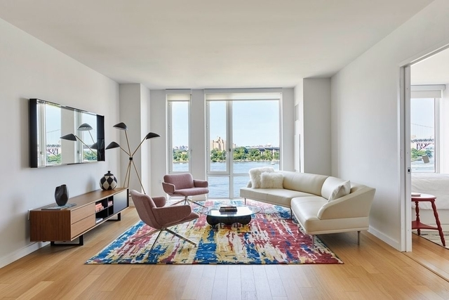 2 Bedrooms, Astoria Rental in NYC for $4,110 - Photo 2