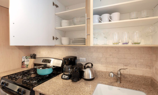 1 Bedroom, Rose Hill Rental in NYC for $5,300 - Photo 2