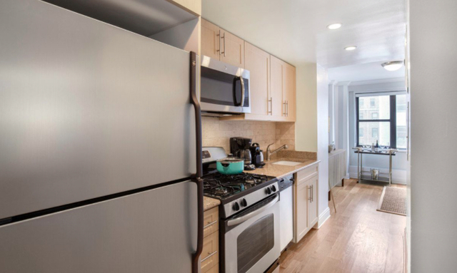 1 Bedroom, Rose Hill Rental in NYC for $5,300 - Photo 1