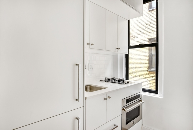 1 Bedroom, Chelsea Rental in NYC for $3,095 - Photo 2