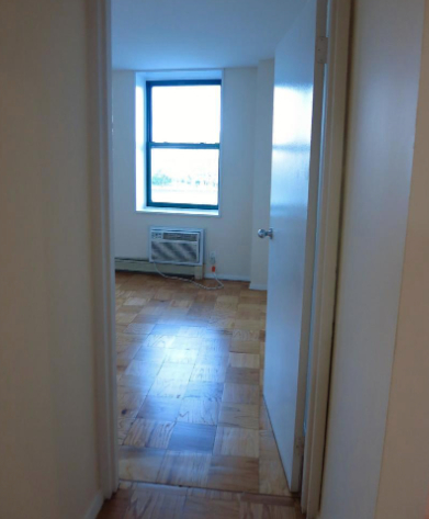 2 Bedrooms, Upper East Side Rental in NYC for $4,195 - Photo 1