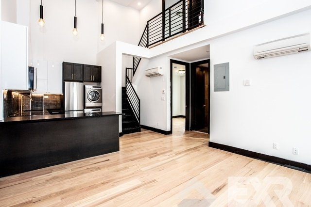 4 Bedrooms, South Slope Rental in NYC for $5,500 - Photo 1