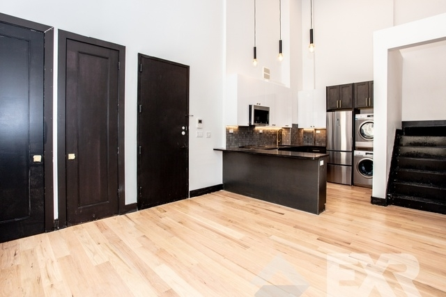 4 Bedrooms, South Slope Rental in NYC for $5,750 - Photo 2
