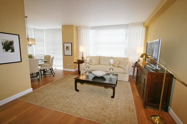 1 Bedroom, Upper East Side Rental in NYC for $5,195 - Photo 1