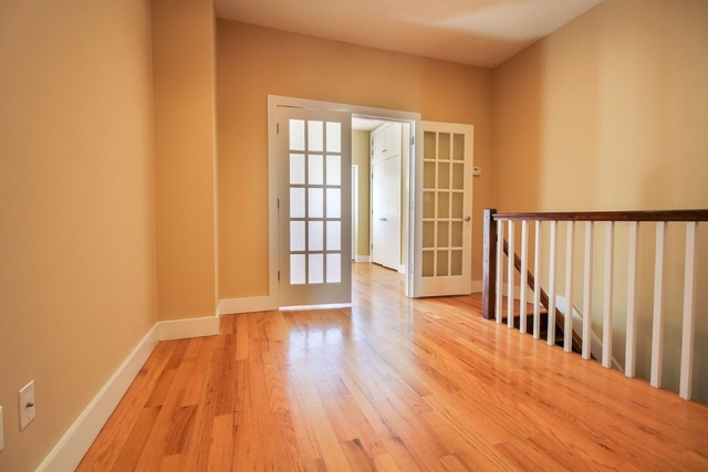 Room, Bushwick Rental in NYC for $1,500 - Photo 1