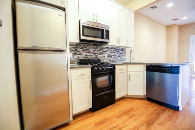 Room, Bushwick Rental in NYC for $1,500 - Photo 2