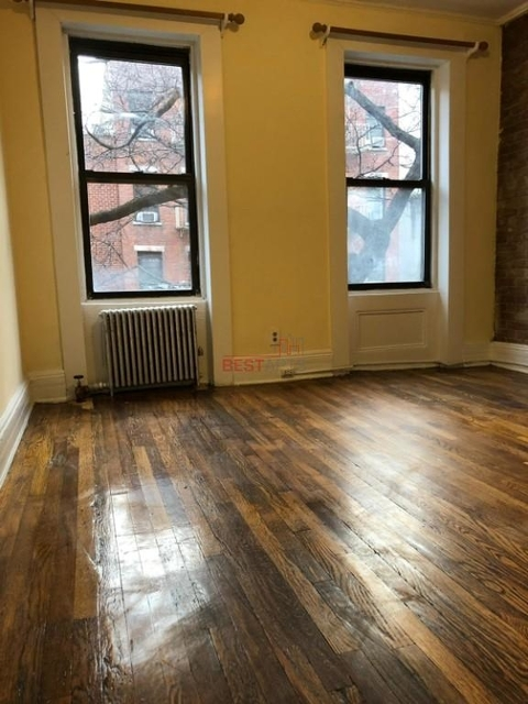 2 Bedrooms, Hell's Kitchen Rental in NYC for $2,875 - Photo 1