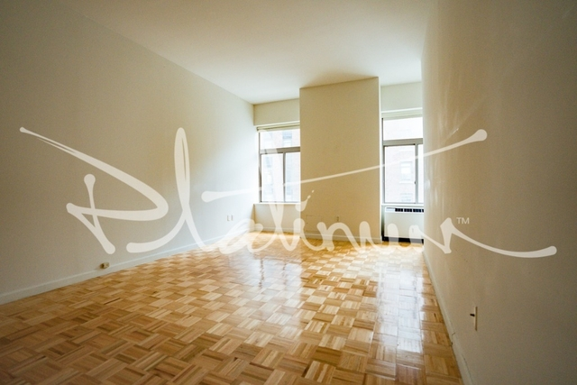 1 Bedroom, Financial District Rental in NYC for $3,184 - Photo 1