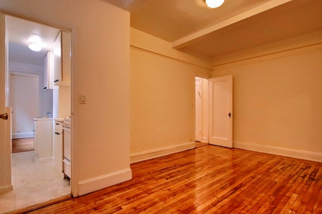2 Bedrooms, Greenwich Village Rental in NYC for $3,775 - Photo 2