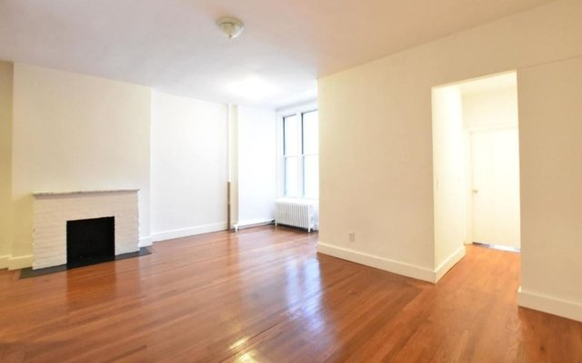 1 Bedroom, Lenox Hill Rental in NYC for $3,475 - Photo 1