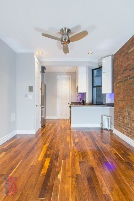1 Bedroom, NoLita Rental in NYC for $3,895 - Photo 2