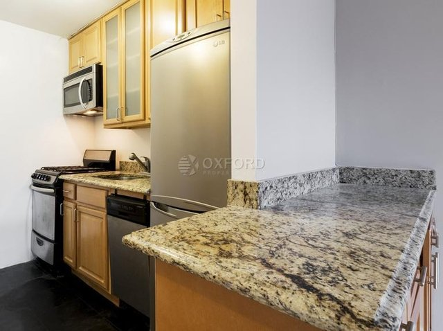 2 Bedrooms, Manhattan Valley Rental in NYC for $3,199 - Photo 1