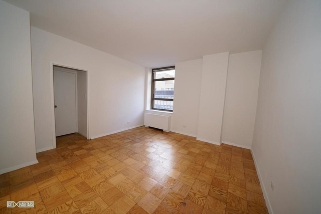 Studio, Murray Hill Rental in NYC for $2,195 - Photo 1