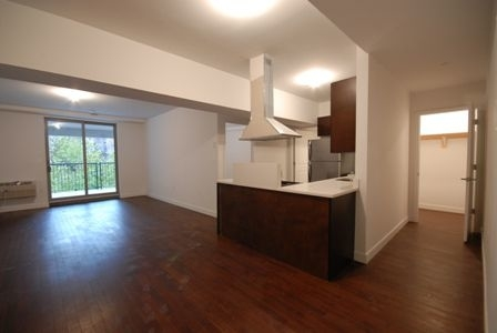 Studio, Ditmas Park Rental in NYC for $1,850 - Photo 2