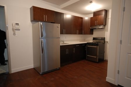 Studio, Ditmas Park Rental in NYC for $1,850 - Photo 1