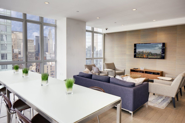 1 Bedroom, Murray Hill Rental in NYC for $6,200 - Photo 1