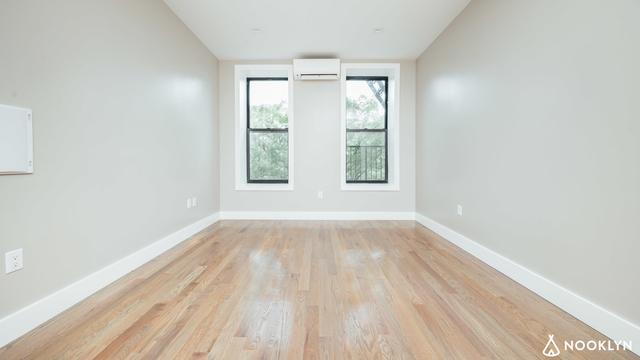 Studio, Bushwick Rental in NYC for $1,799 - Photo 2