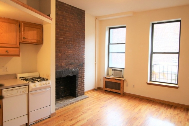 Studio, Hell's Kitchen Rental in NYC for $2,150 - Photo 1