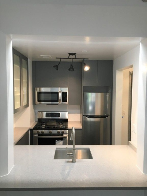 1 Bedroom, Inwood Rental in NYC for $2,250 - Photo 1