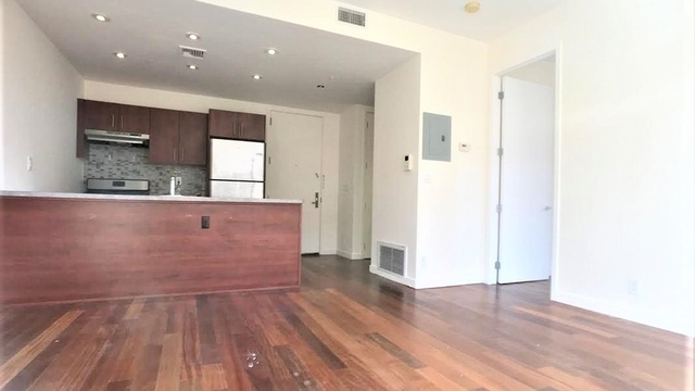 1 Bedroom, Bedford-Stuyvesant Rental in NYC for $2,450 - Photo 1