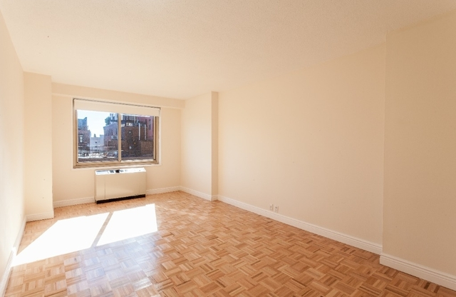 1 Bedroom, Flatiron District Rental in NYC for $3,800 - Photo 2