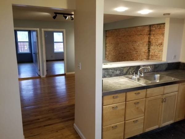 2 Bedrooms, Red Hook Rental in NYC for $2,900 - Photo 2