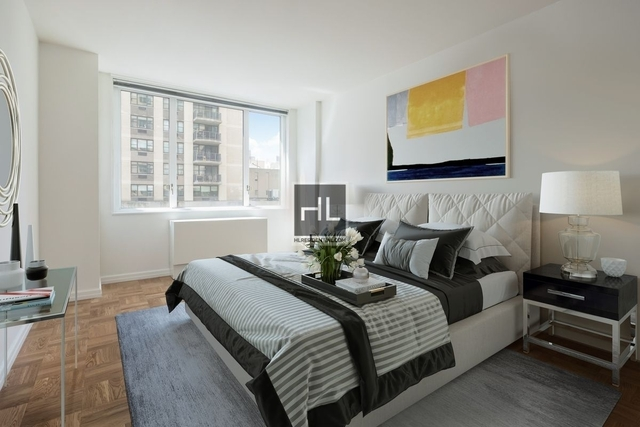 2 Bedrooms, Yorkville Rental in NYC for $5,100 - Photo 2