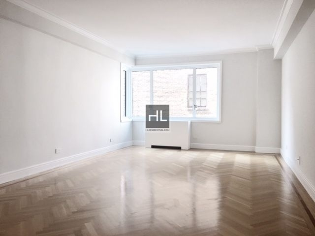 1 Bedroom, Lenox Hill Rental in NYC for $4,900 - Photo 1