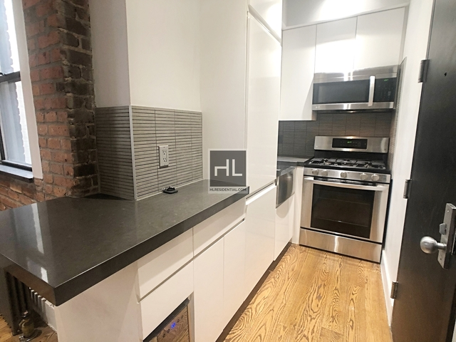 3 Bedrooms, Manhattan Valley Rental in NYC for $3,687 - Photo 2