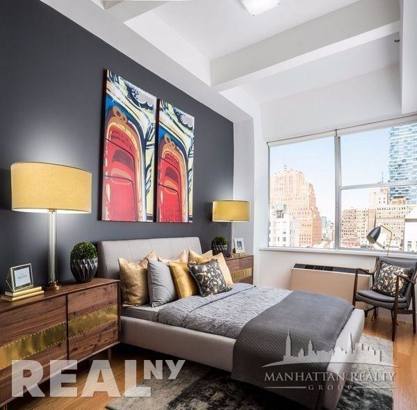 4 Bedrooms, Tribeca Rental in NYC for $7,200 - Photo 2