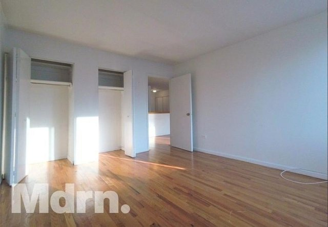 1 Bedroom, Rose Hill Rental in NYC for $2,800 - Photo 1