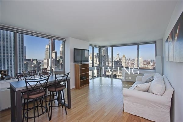 2 Bedrooms, Financial District Rental in NYC for $4,655 - Photo 1