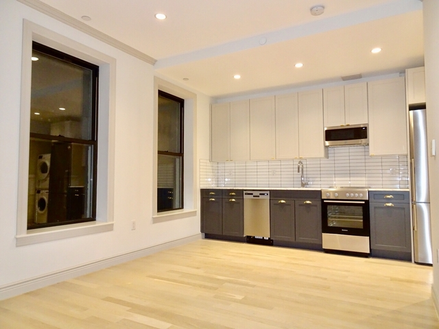 1 Bedroom, Alphabet City Rental in NYC for $3,941 - Photo 2