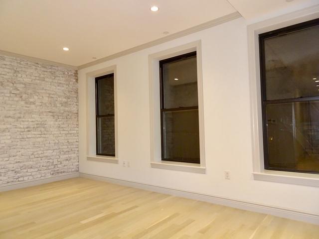 1 Bedroom, Alphabet City Rental in NYC for $3,900 - Photo 2