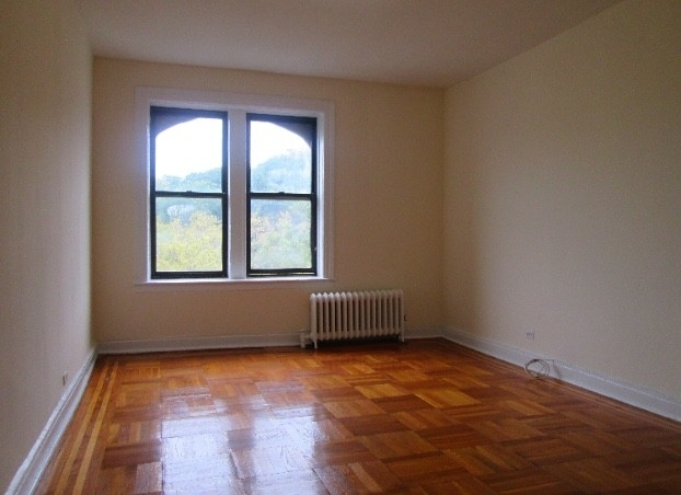 1 Bedroom, Inwood Rental in NYC for $1,891 - Photo 1