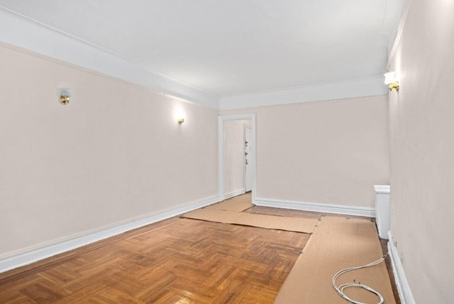 1 Bedroom, Fort George Rental in NYC for $1,880 - Photo 2