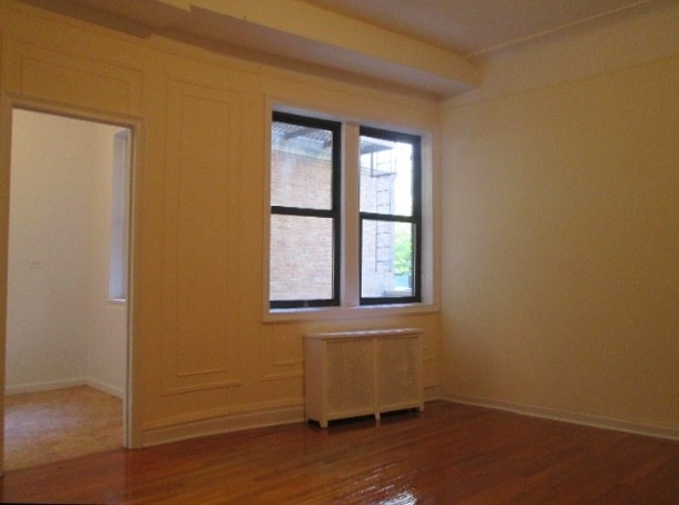 1 Bedroom, Fort George Rental in NYC for $1,815 - Photo 2