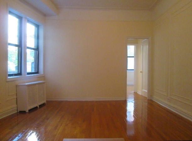 1 Bedroom, Fort George Rental in NYC for $1,815 - Photo 1
