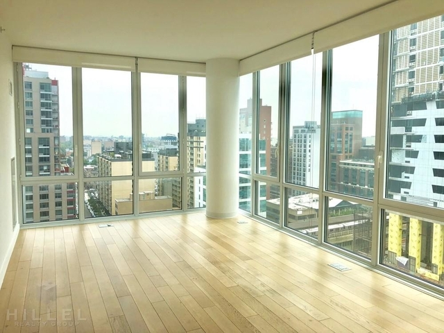 2 Bedrooms, Long Island City Rental in NYC for $5,478 - Photo 1