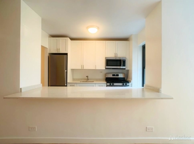 1 Bedroom, Sutton Place Rental in NYC for $3,681 - Photo 2
