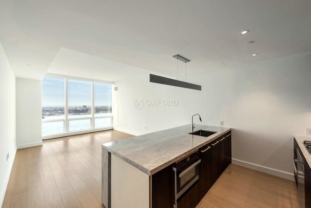 1 Bedroom, Chelsea Rental in NYC for $6,500 - Photo 1